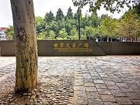 文化广场公园 JPG