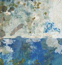抽象怀旧复古墙壁背景墙