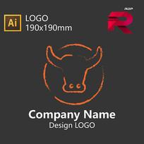 服务业LOGO设计