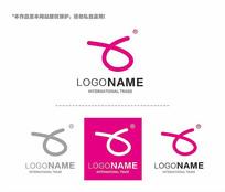 公司logo字母logo