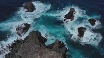 夏威夷4K实拍视频