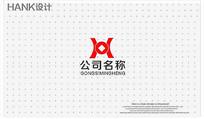 H金融网贷投资窗logo