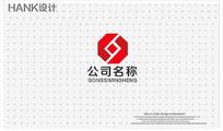 金融投资基金保险logo
