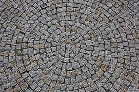 石头材质贴图