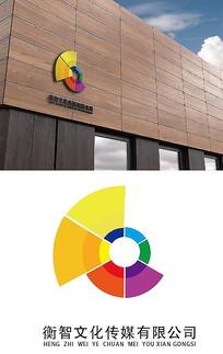 广告设计公司logo
