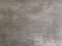 石质灰色背景 JPG