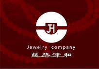 珠宝设计标志