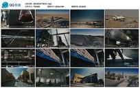 水泥生产宣传视频