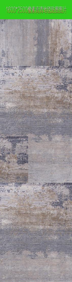 高清地毯材质贴图材质