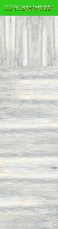 高清木纹理图片