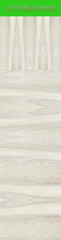 木纹贴图JPEG图
