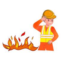 安全生产消防安全