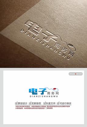 电子商务网络标志设计
