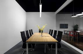 会议室空间 JPG