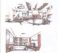 住宅家居设计