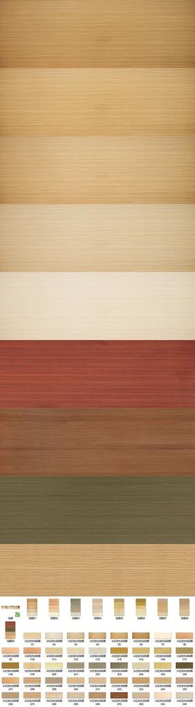 3d材质木纹贴图高清贴图素材