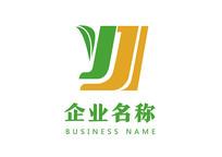 企业名称logo设计