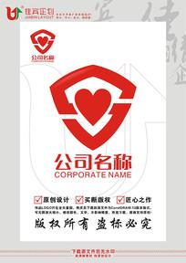 安全图标图标_安全书法设计素材图片字体的v图标图片