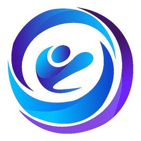 游戏企业公司logo设计