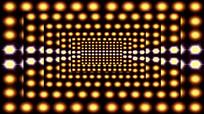 绚丽霓虹灯DJ背景视频素材 mp4