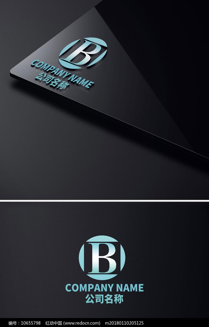 B酸乳LOGOv酸乳图片素材优字母包装设计图片