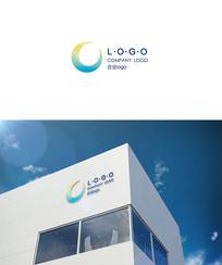 经济logo设计