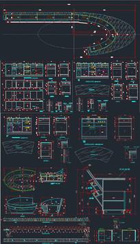 服务台CAD