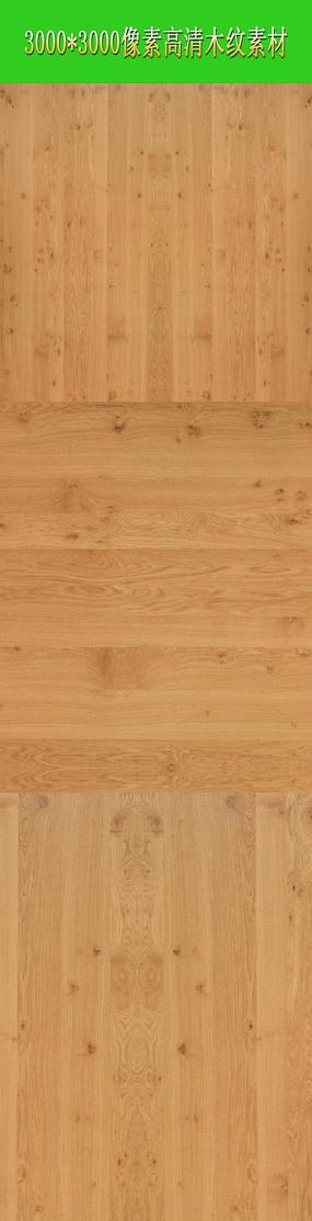 高清木板木纹设计素材 其他
