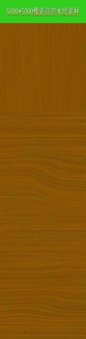 高清木纹材质贴图图片 其他