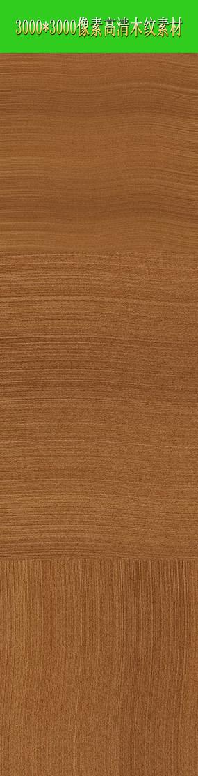 高清木纹贴图JPEG图 其他