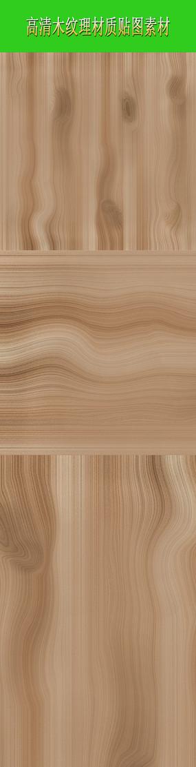 木纹地板贴图图片 其他