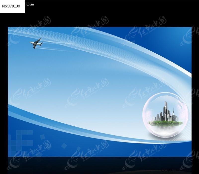 电影带字囹?a?j?9?!yf?x?_简洁大气电子科技背景图设计