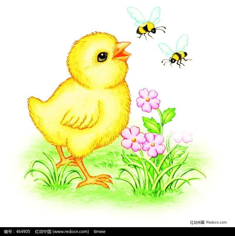花朵卡通图片大全_幼儿园花朵图片_立体花朵制作 ... Pencil Drawing Pictures Of Flowers