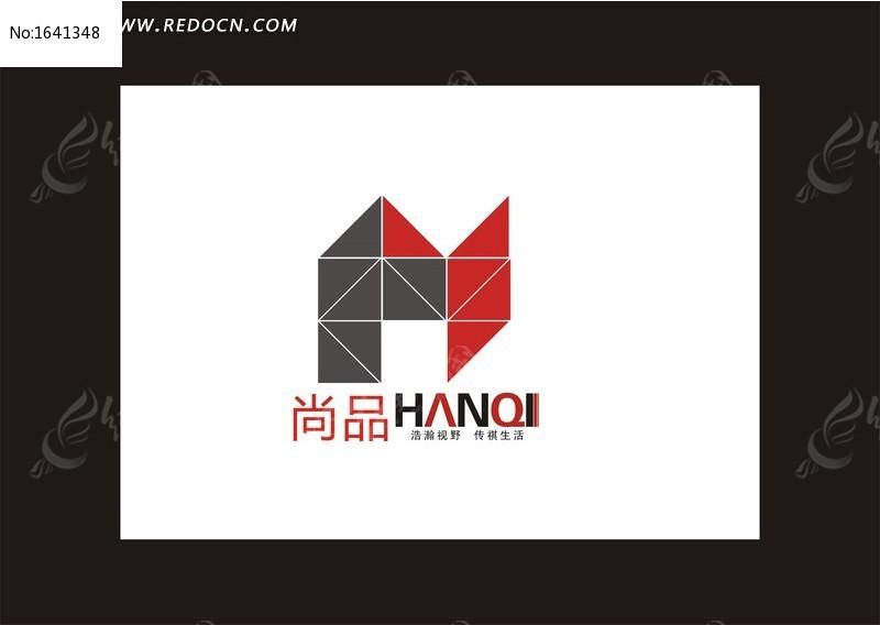 【高清】地产logo,地产公司logo释义,地产优秀