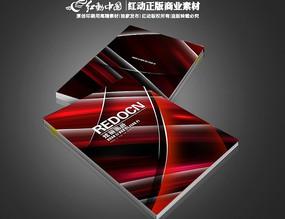 红动动感封面图片