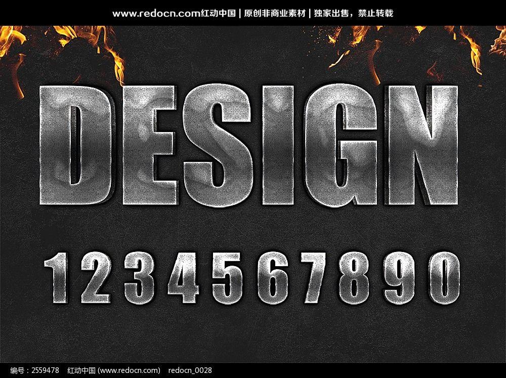 �9o#��.��-y��_编号是2559478,文件格式是psd,建议使用photoshop cc及以上版本打开