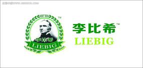 李比希logo设计