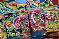 湖南少数民族服图片