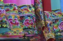 湖南少数民族服装