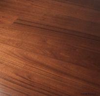 非洲缅茄木地板