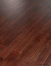 木地板高清图-栎木仿古