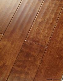 木地板高清图-普罗旺斯.桦木仿古