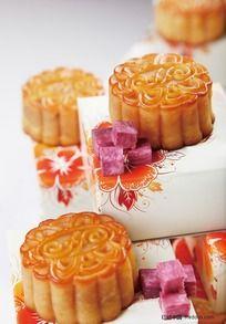 紫薯(花前月下盒)