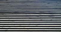 横木条底纹背景
