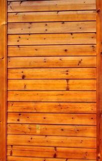 木板底纹背景图