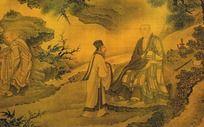 中国水墨画