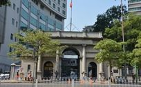 中山大学附属第二医院