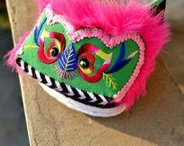 漂亮的宝宝鞋