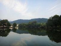 皖南风景区