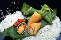 端午节粽子高清摄影
